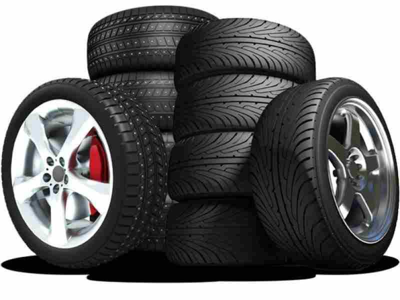 Почему автомобильные шины Goodyear пользуются популярностью?, фото-1