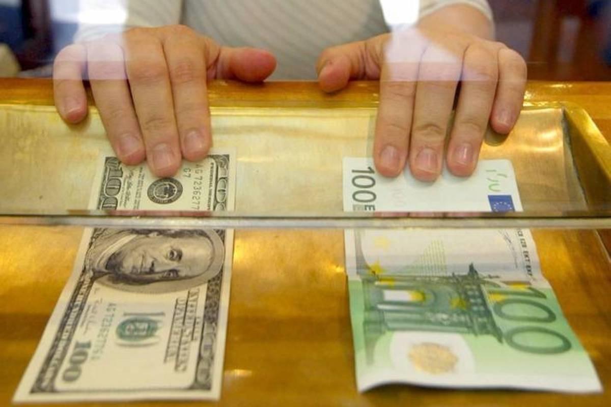 Факторы, влияющие на изменение курсов валют, фото-1