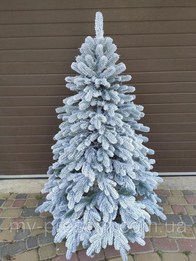 Купить искусственную елку, https://my-present.com.ua/