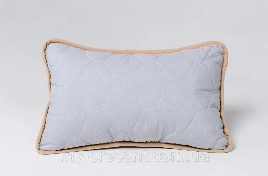 Подушка для сна, https://my-present.com.ua/