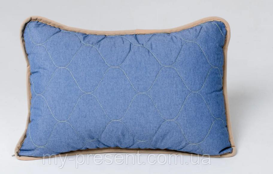 Качественная подушка для сна, https://my-present.com.ua/