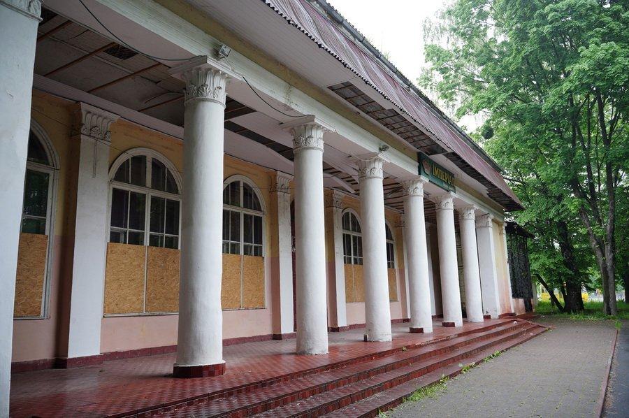 У Вінниці створять інтерактивний «Музей науки», фото-3