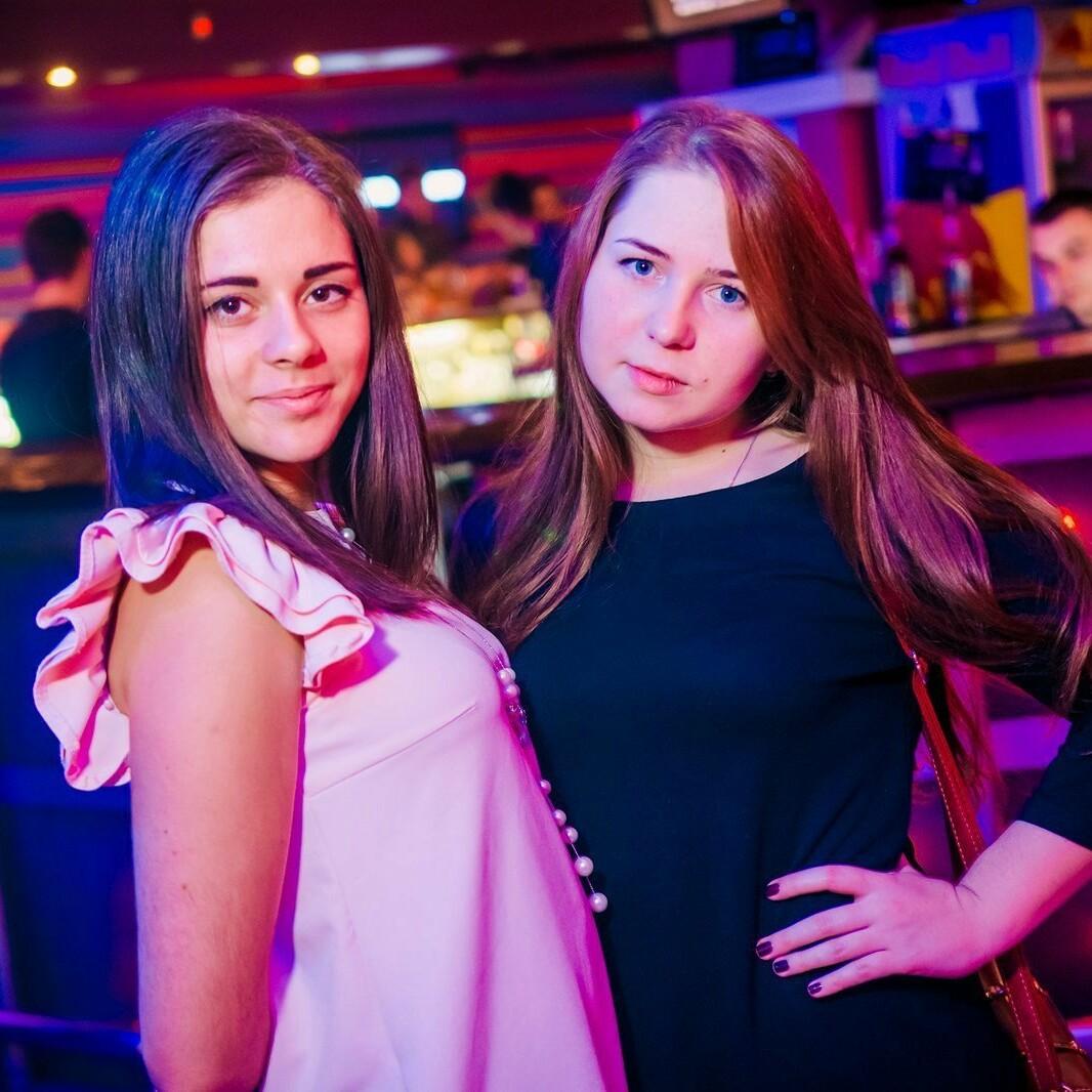 сайт геометрия фотоотчеты мурманск актёр