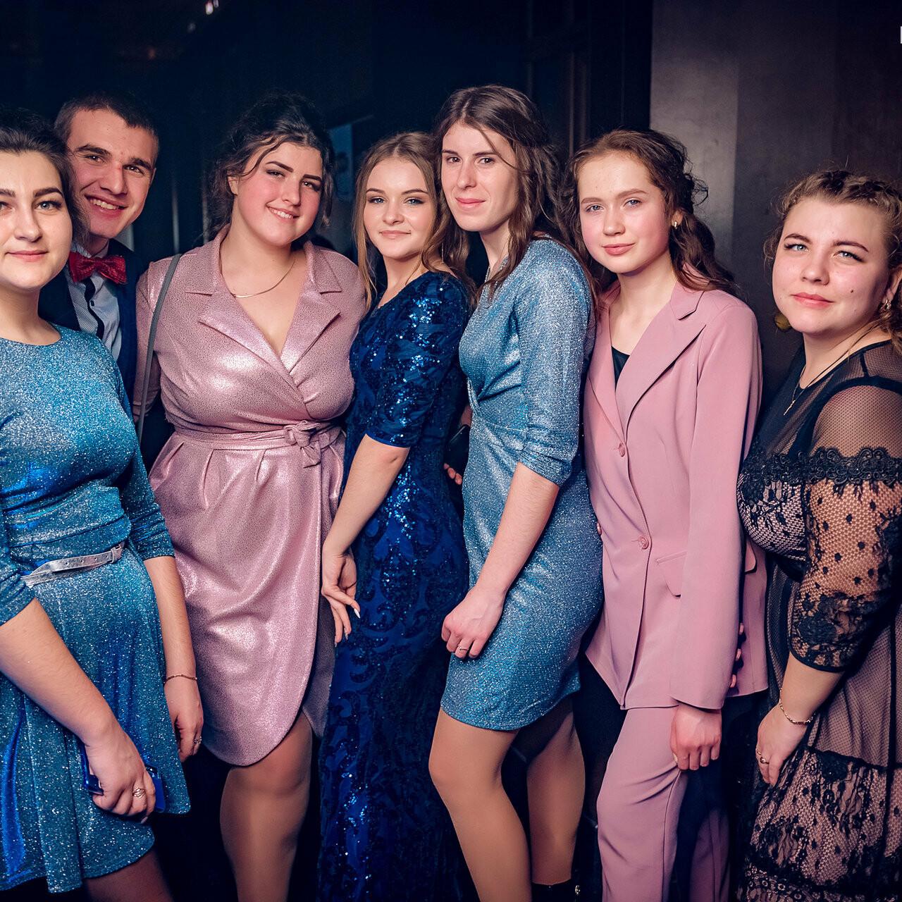 Клуб бизон нижний новгород фото всем
