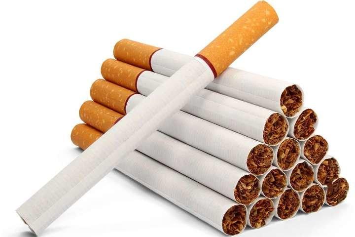 Покупать сигареты онлайн где купить в красноярске сигареты оптом